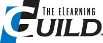 The e-Learning Guild