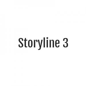 Storyline 3